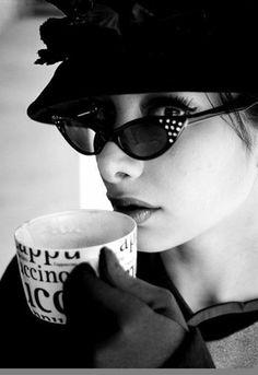 1e62b92257b Have some fabulous coffee! Coffee Time