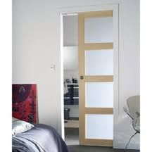 Maison d 39 h te le 33 florence michon couloir for Porte semi vitree interieur