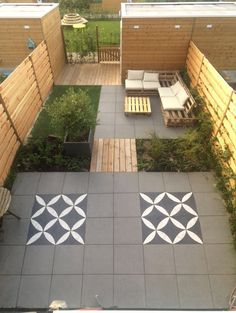 Garden design read the uncomplicated pin example reference 5425805066 here. Garden design read t