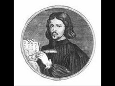 "Thomas Tallis - Spem In Alium ""Hope in any other"""