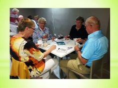 Bridge Tournament, in Mallorca  Thank you very much for coming! We hope to see you again soon! http://trasmedtour.com/  Agence de voyages receptive, pour l'organisation de conventions, congrès, réunions, incentives, événements sportifs pour entreprises et agences qui requièrent services de réceptive (DMC).