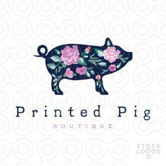Zentangle pig   Art   Pinterest   Henna, Pigs and Zentangle