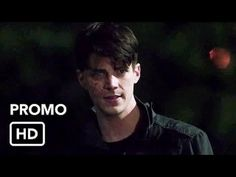 "The Flash 3×21 Season 3 New Extended Promo/Preview/Trailer/Sneak Peek ""Sizzle Reel"" (2017) The CW The Flash...  The Flash 3×21 New Extended Promo/Preview/Trailer/Sneak Peek ""Sizzle Reel"" The Flash Season 3 Episode 21 S03E21 Extended Promo The Flash 3×21... The Flash 3x21 Season 3 New Extended Promo/Preview/Trailer/Sneak Peek ""Sizzle Reel"" (2017) The CW"