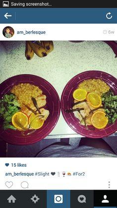 Cajun Seasoned Baked Tilapia; Broccoli; Fried Corn