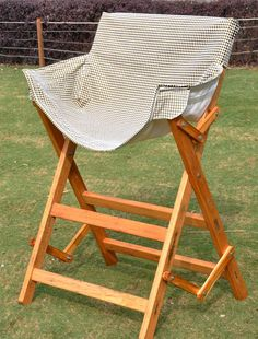 Bar chair, Outdoor garden chair, Fold able Chair Outdoor Chairs, Outdoor Furniture, Outdoor Decor, Butterfly Chair, Garden Chairs, Bar Chairs, Home Decor, Bar Stool Chairs, Decoration Home