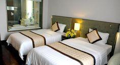 Muong Thanh Hue Hotel
