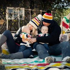 Hudson's Bay all the way! Hudson Bay Blanket, Cute Family Photos, I Am Canadian, Canada Eh, True North, Photoshop Photography, Portfolio Design, Photo Sessions, Cute Pictures