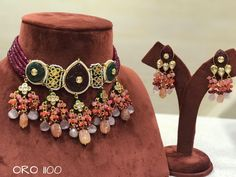 Pendant Earrings, Necklace Set, Party Dresses, Antique Jewelry, Cuff Bracelets, Handmade Jewelry, Chokers, Jewellery, Jewels