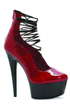 a4fdd5879b693 Die 21 besten Bilder von ELLIE Shoes in 2013 | Schuhe high heels ...