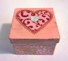 I'll Hold You in My Heart Keepsake Box (jewelry box) by SuzeeKue on Etsy:  https://www.etsy.com/shop/SuzeeKue