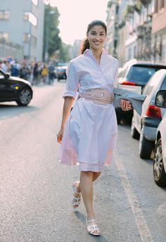061614_Tommy_Ton_Menswear_Fashion_Week_Street_Style_slide_075