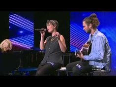 Australia's Got Talent 2013 Uncle Jed.  Wow they are amazing!!! Love