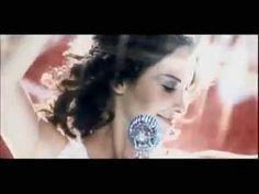Nancy Ajram - Oul Tani Keda (Official Clip) نانسي عجرم - فيديو كليب قول ...