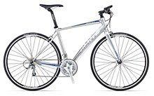 Vélos-hybrides-performances