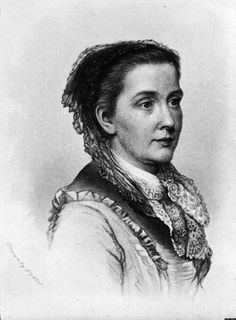 "Today is the birthday of Julia Ward, born in 1819. She was a prominent American abolitionist, social activist, poet and died on October 17, 1910.  Julia Ward Howe was inspired to write ""The Battle Hymn of the Republic"" after she and her husband visited Washington, D. C., and met Abraham Lincoln at the White House in November 1861. More information about Howe and her poems on Poemhunter: http://www.poemhunter.com/julia-ward-howe/ Happy Birthday Julia Ward Howe!"