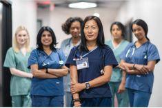 Registered Nurse Rn, Rn Nurse, Nurse Life, Oatmeal Dinner, Licensed Practical Nurse, New Freedom, Old Fashioned Recipes, Midwifery, Primary Care