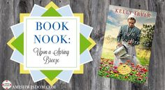 Book Nook Archives - Amish Wisdom