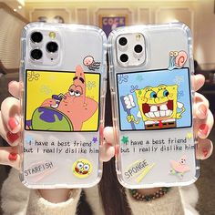 Girly Phone Cases, Pretty Iphone Cases, Iphone Cases Disney, Art Phone Cases, Diy Phone Case, Iphone Case Covers, Homemade Phone Cases, Android Phone Cases, Kawaii Phone Case