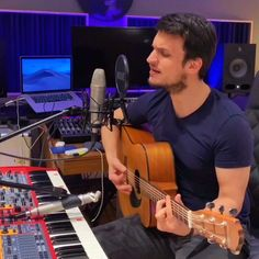 Barış Demirel - Singer & Producer Barista, Music Instruments, Singer, Musica, Musical Instruments, Baristas, Singers