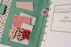 Paper Crafts, Party Goods and Supplies Party Goods, Planner Ideas, Best Part Of Me, Scrapbooks, Planners, Paper Crafts, Eye, Create, Tissue Paper Crafts