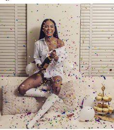 Birthday Photoshoot Ideas Photo Shoots Ideas For 2019 photoshoot Geburtstag Fotoshootin Birthday Goals, 26th Birthday, Birthday Brunch, Girl Birthday, 18th Birthday Outfit, Birthday Fashion, 21st Bday Ideas, 25th Birthday Ideas For Her, Birthday Girl Pictures