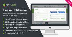 PrestaShop Popup Notification + Social Connect v2.7.1 - https://codeholder.net/item/plugins/prestashop-popup-notification-social