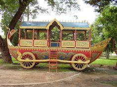 Balinese.