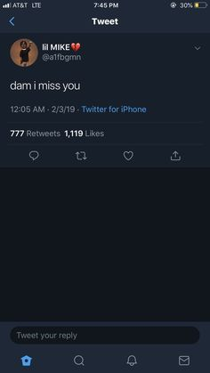 Rip Quotes, Fact Quotes, Mood Quotes, Missing You Quotes For Him, Funny Relatable Quotes, Baddie Quotes, Real Life Quotes, Quotations, Qoutes