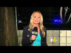 Police Chase LAPD Kill Un-Armed 19yr Old After Chase