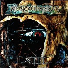 This is an Enhanced CD, which contains regular audio tracks and multimedia computer files. Producers: Steve Felton, Mushroomhead, Johnny K. Personnel: Devon Gorman, Jens Kidman (vocals). Audio Mixer: