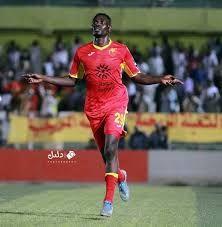 رمضان عجب يدرس عرض الهلال م جد دا Https Wp Me Pbwkda Nzy اخبار السودان الان من كل المصادر Sudan Sudanese Africa Egypt Ig Sudani Sporty Running Style