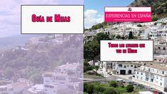 Sitios que ver en Mijas Desktop Screenshot, Calla Lilies, Towers, Sevilla, Parks