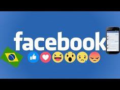 Como GANHAR Curtidas BRASILEIRAS Em Fotos e Status No Facebook Pelo Celular - SEM APP 2017/2018 - (More Info on: http://LIFEWAYSVILLAGE.COM/videos/como-ganhar-curtidas-brasileiras-em-fotos-e-status-no-facebook-pelo-celular-sem-app-20172018/)