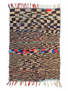 http://www.kira-cph.com/shop/en/boucherouite-carpets/383-boucherouite-111x194-cm-.html