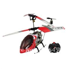 Aliexpress.com : Buy Vmax 6020 3 Channel Metal Infrared electric Remote Control rc IR Helicopter Red or Yellow 201118/201117 from Reliable RC new suppliers on Chinatownmart (HongKong) Limited