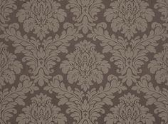Puccia Mercury | Ettori | Puccia 7309 | Romo Fabrics | Designer Fabrics & Wallcoverings, Upholstery Fabrics