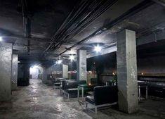 shanghai-bomb-shelter-club-3