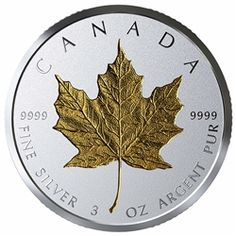 Canada's leader in buying and selling collectible coins and banknotes, precious metals and jewellery . We offer Royal Canadian Mint collectible coins and provide selling values on coins and paper money. Big Coins, Silver Coins, Canadian Coins, Canadian Flags, Buy Gold And Silver, Creative Photoshop, Bullion Coins, Coin Jewelry, 40th Anniversary