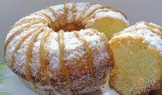 Arabic Dessert, Arabic Food, Sponge Cake, Beignets, Sweet Desserts, Doughnut, Biscuits, Muffin, Brunch