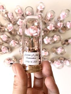 Wedding Favors for Guests Wedding Favors Favors Dome Wedding Favors And Gifts, Sweet 16 Party Favors, Party Gifts, Wedding Keepsake Ideas For Guests, Wedding Beauty, Dream Wedding, Wedding Makeup, French Wedding, Wedding Weekend