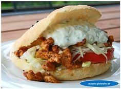 Döner Kebab 3