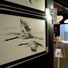 salony sprzedaży - Nowoczesne obrazy do salonu, obrazy na płótnie