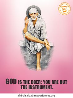 A Couple of Sai Baba Experiences - Part 1327 - Devotees Experiences with Shirdi Sai Baba