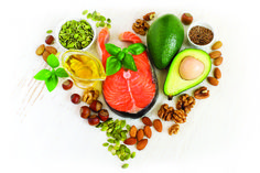 The Ketogenic Diet: Natural Cancer Fighter?