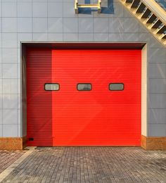 The most important factor to consider however, is the purpose that it will serve to your residential or commercial properties. Among the diverse garage door options, insulated doors can be your top option.