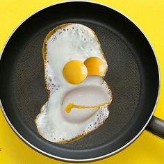 #Repost @leventerdening ・・・ Homurdanmayan #pazaryumurtasi ...#pazar🍳si (18)#eggsfordays #egg #ovofrito #frigideira #ovos
