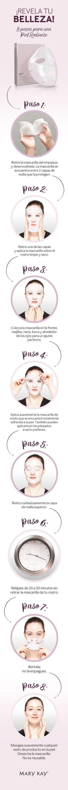 Timewise Repair, Cremas Mary Kay, Hair Beauty, Make Up, Skin Care, Photo Blog, Ohana, Makeup Eyes, Facial Care