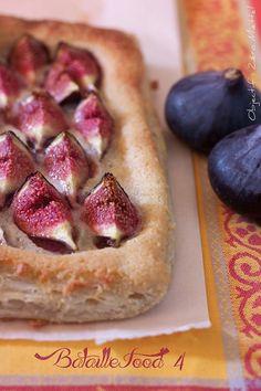 Food Photography, Pie, Desserts, Facebook, Fig Tart, Sugar Cravings, Purpose, Greedy People, Food
