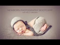 """""""Newborn Bootcamp"""" - Newborn Posing Tips From an Expert Baby Photographer – PictureCorrect"""