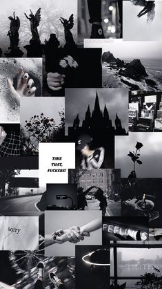 587 Best Aesthetic Collage Images In 2019 Aesthetic